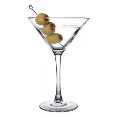 Night Event Cocktail & Martini 4-pack