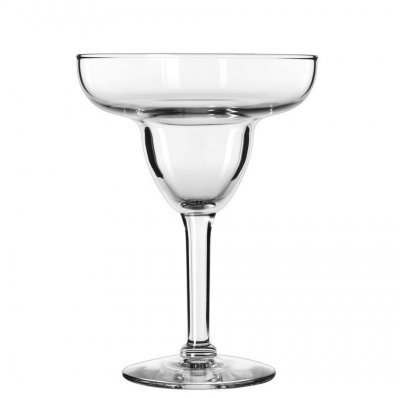 Coupette Margarita glass 26,6 ml