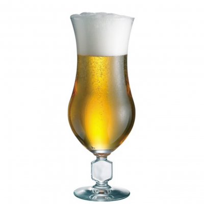Echanson beer glass 51 cl