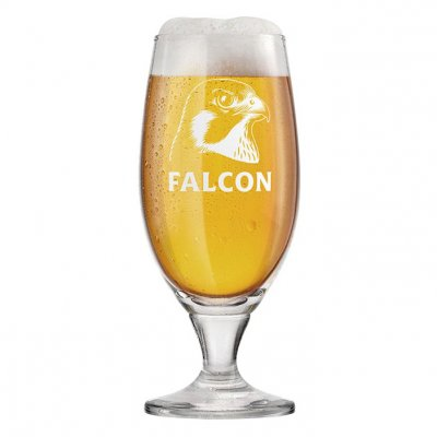 Falcon ölkupa 50 cl