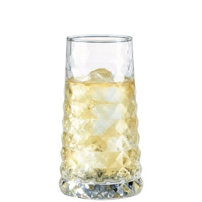 Gem highball glass 35 cl