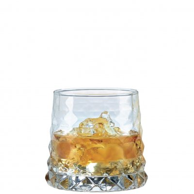 Gem whiskyglas 32 cl