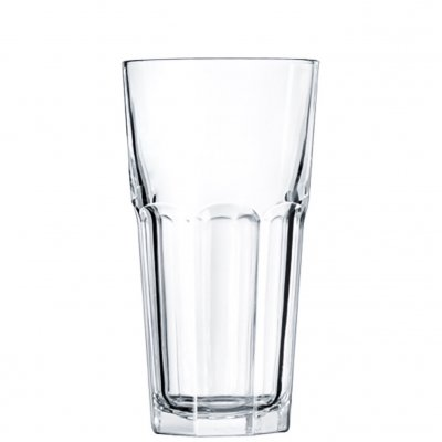 Gibraltar Cooler highball glass 6-pack