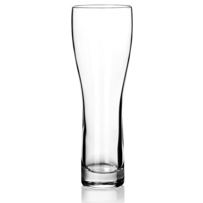 Calgary ölglas 50 cl Beer glass