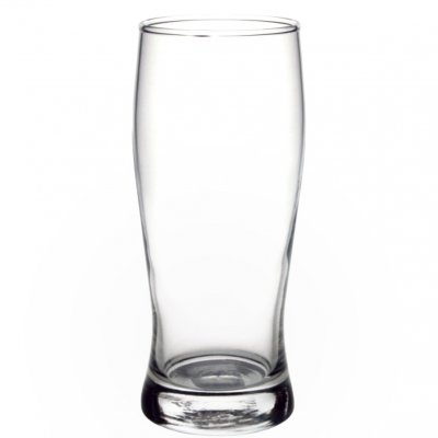 Golding Ölglas Beer Glass 50 c