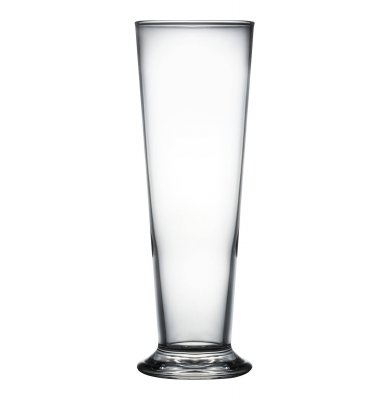 pescara Ölglas Beer glass bier 39 cl