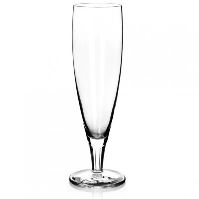 Sahm Roma Ölglas 40 cl Beer Glass