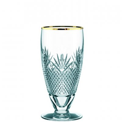 Royal Gold Ölglas 38 cl Beer Glass