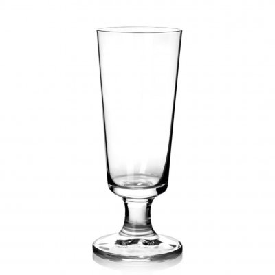 Sahm Tradition Ölglas 30 cl Beer Glass