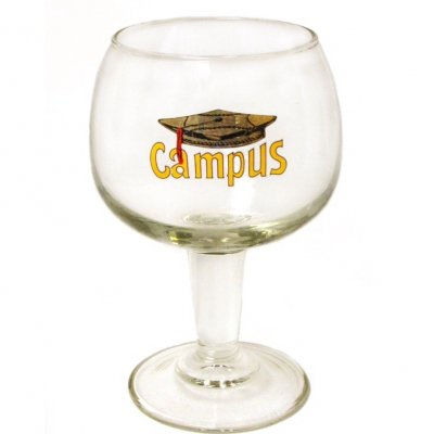Campus Ölglas Beer Glass