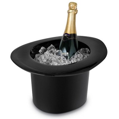 Top Hat Ishink Ice Bucket