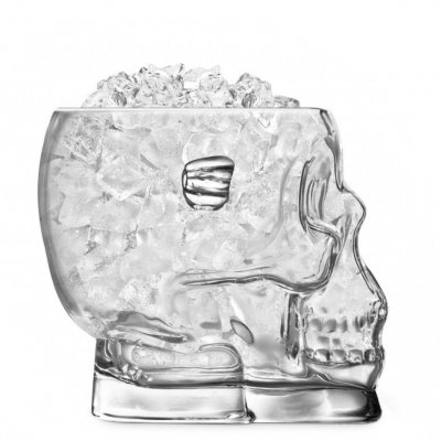 Final Touch Brainfreeze ishink Ice Bucket