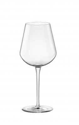 Inalto Uno Red Wine Glass 56 cl