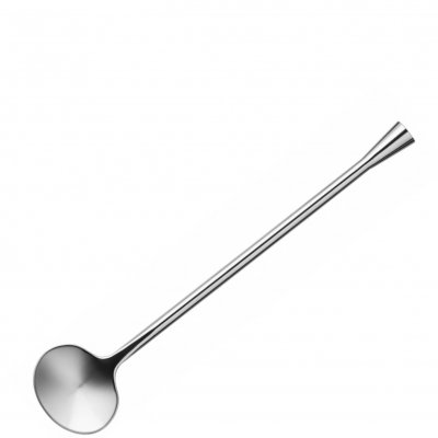 Orrefors City barsked bar spoon