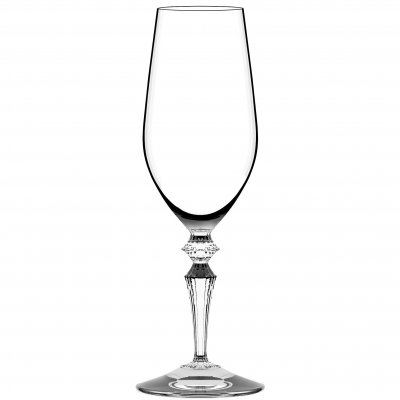 Italesse Wormwood Fizz champagneglas champagne glass 260 ml