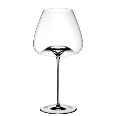 Zieher Vision Balanced vinglas wine glass