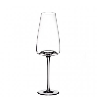 Zieher Vision Rich Spirits- and Dessert Wine Glass 2-pack