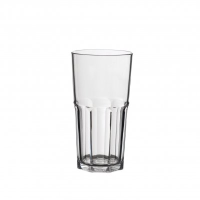 Drink glass Tritan 31 cl