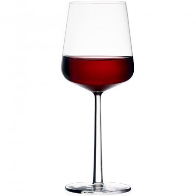 Iittala Esssence Rödvinsglas Red Wine Glass