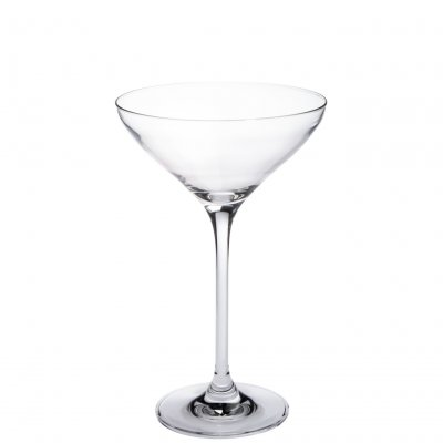 Chef & Sommelier cocktailglas 21 cl