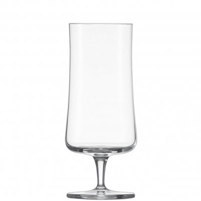 Beer Basic ölglas 30 cl