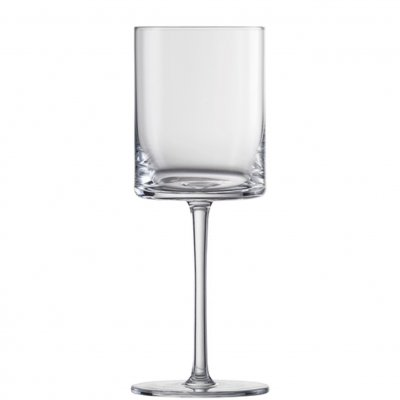 Modo red wine glass 44 cl
