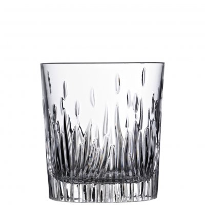 Fire tumblerglas drinkglas whiskeyglas