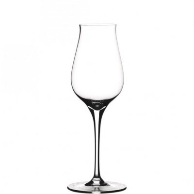 Whiskyprovarglas Platinum 2-pack