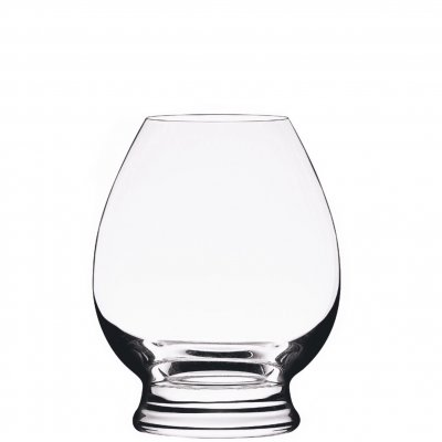 Peugeot Le Baby whiskyglas