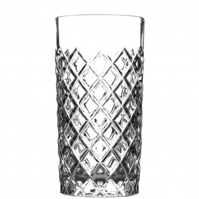 Healey drinkglas drink glass cocktail glass