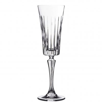 Timeless champagneglas