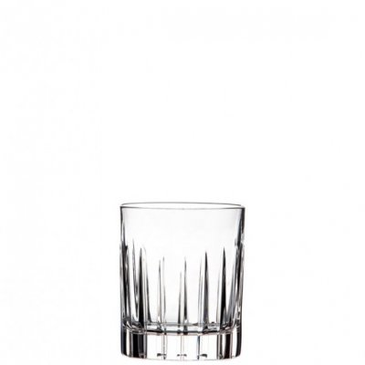 Timeless Liqueur/Shot glass 6 pack