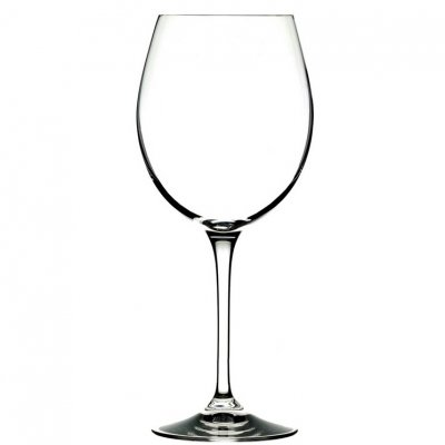 RCR Invino rödvinsglas Red wine glass