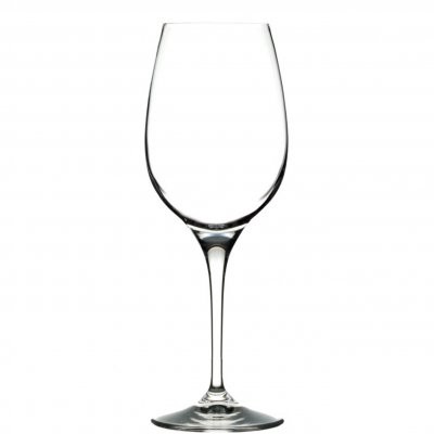 RCR Invino vitvinsglas white wine glass