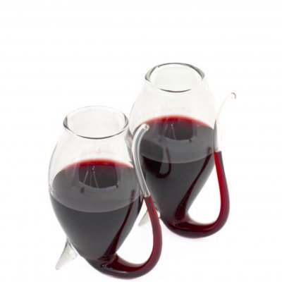 Vinology Portvinsglas Sipper 2-pack