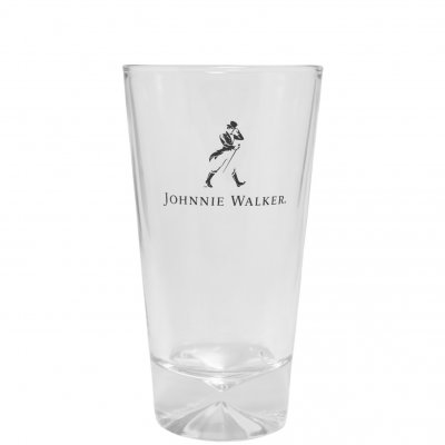 Johnnie Walker highballglas