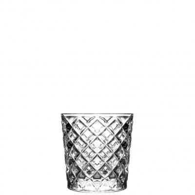 Healey shotglas shot glass