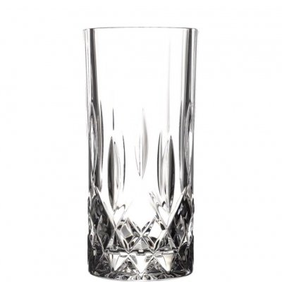Opera Highball glas drinkglas RCR