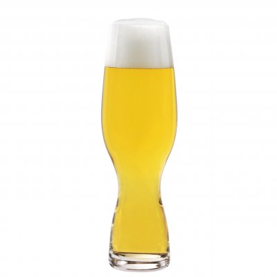 Spiegelau Beer Classics Craft Beer Pils