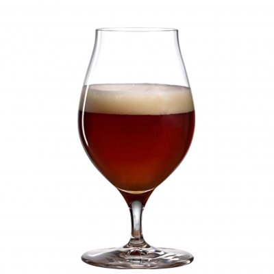 Barrel Aged Beer Spiegelau ölglas Craft Beer glass Classics