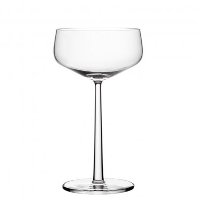 Iittala Essence cocktail drinkglas