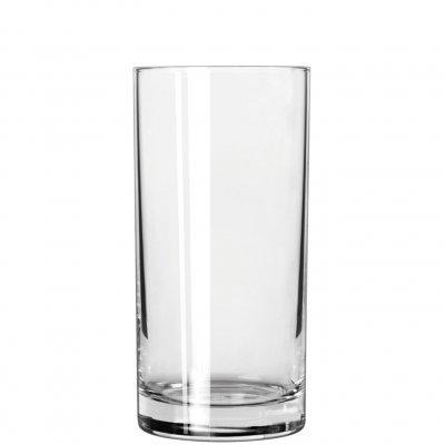 Heavy Base highballglas Drinkglas