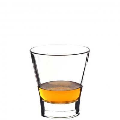 Endeavor Double Old Fashioned tumblerglas