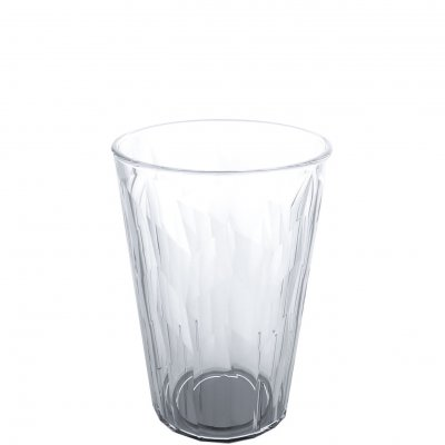 Granity Ice plastglas cocktailglas drinkglas 42 cl