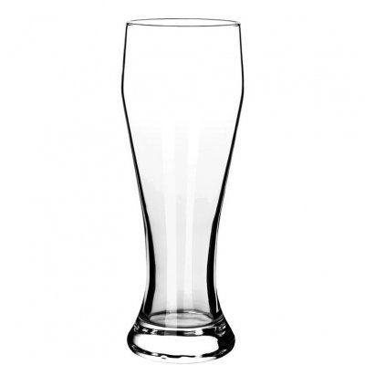 Königssee beer glass 50 cl