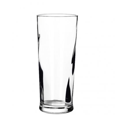 Mania highballglas 40 cl 6-pack
