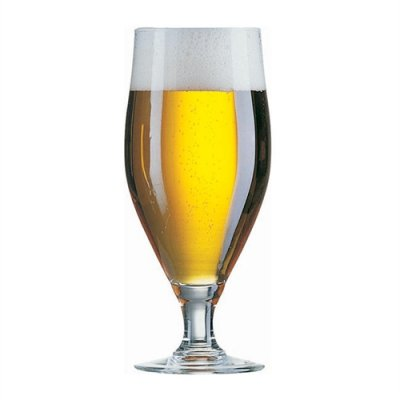 Cervoise Beer Glass 50 cl