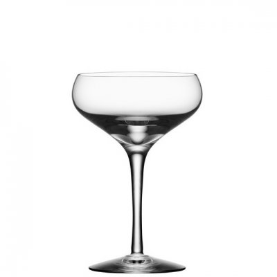 More Coupe champagneglas 4-pack