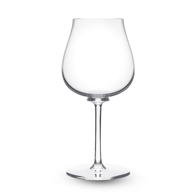 Paris Bouquet vittvinsglas 6-pack Peugeot