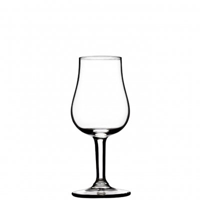 Porto whisky tasting glass 2-pack in a gift box